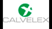 calvelex