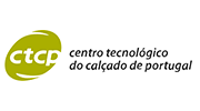 centro tecnologico do calcado de portugal