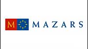 mazzars