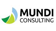 mundi consulting