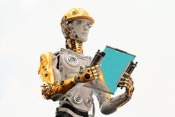 AIBusinessHub,inteligenciaartificialeofuturodaindustria-1