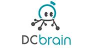 Dc Brain