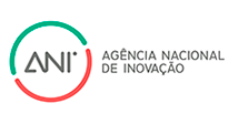 Agencianacionaldeinovacao