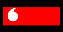 VodafoneBusiness