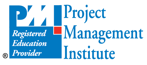 A logomarca do PMI é uma marca registada do Project Management Institute, Inc.