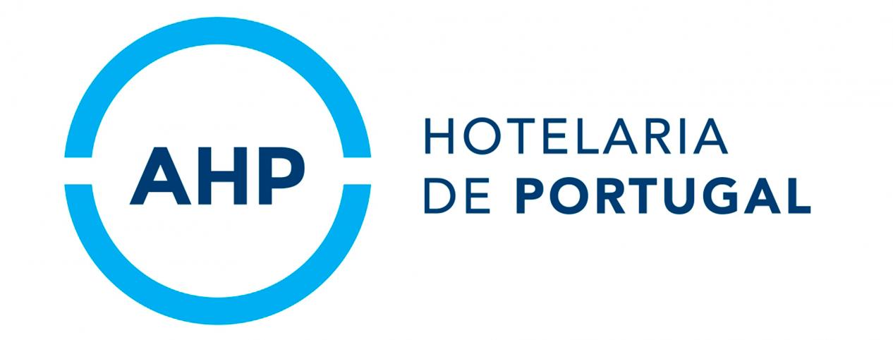 Hotelaria de Portugal e Lisboa
