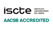iscte_aacsb
