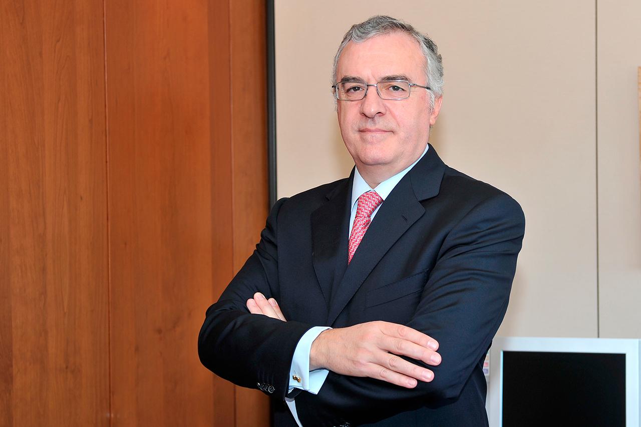 António Martins da Costa
