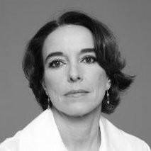 Marta Mendes Pires