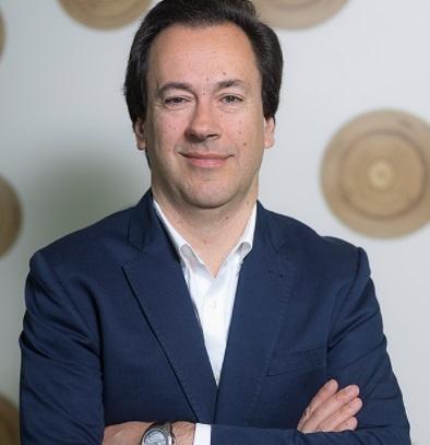 Sérgio Leal