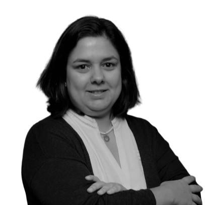 Ana Margarida Madureira Simaens