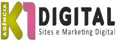 K11-Digital-1