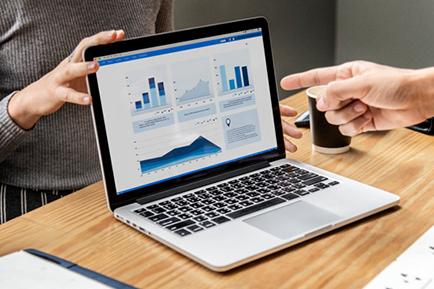 Big Data Analytics 1-2