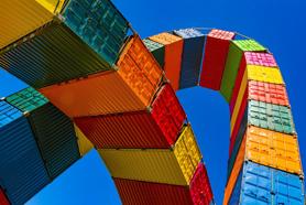 logistica e gestao da cadeia do abastecimento