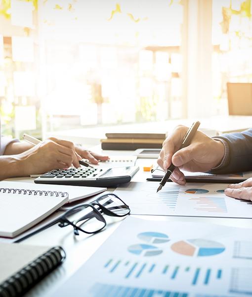 Contabilidade e Controlo de gestao para executivos não especialistas na área
