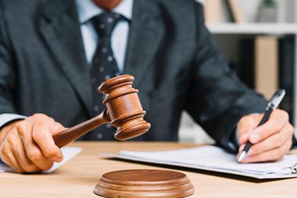 Contabilidade para Juristas 2