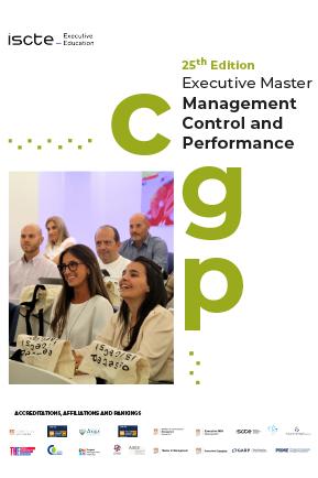 Controlo de Gestão e Performance 2021 finalissimo