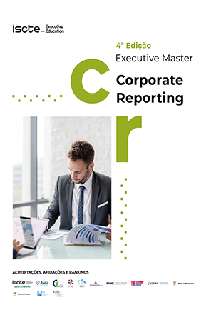 Corporate Reporting 2021 FINALISSIMO