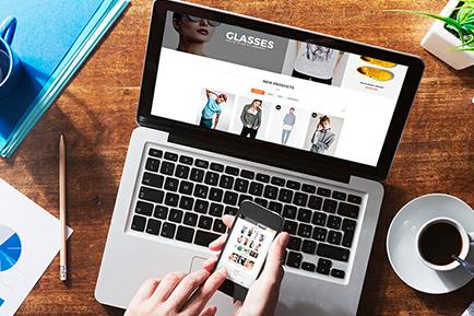 E-commerce para gestores 2