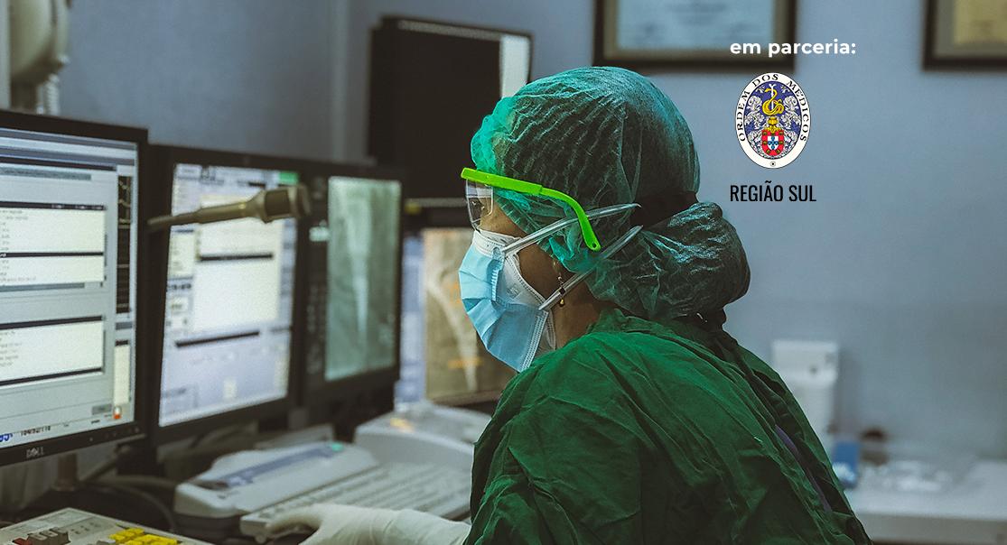 Ai Business Hub A Inteligência Artificial na Gestão de Pandemias-1