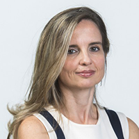 Ana Maria Lopes