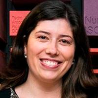 Sílvia Moreira