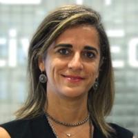 Hélia Gonçalves Pereira