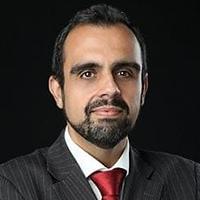 José Covas