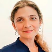 Rita Marçal