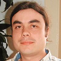 Rodrigo Catarino
