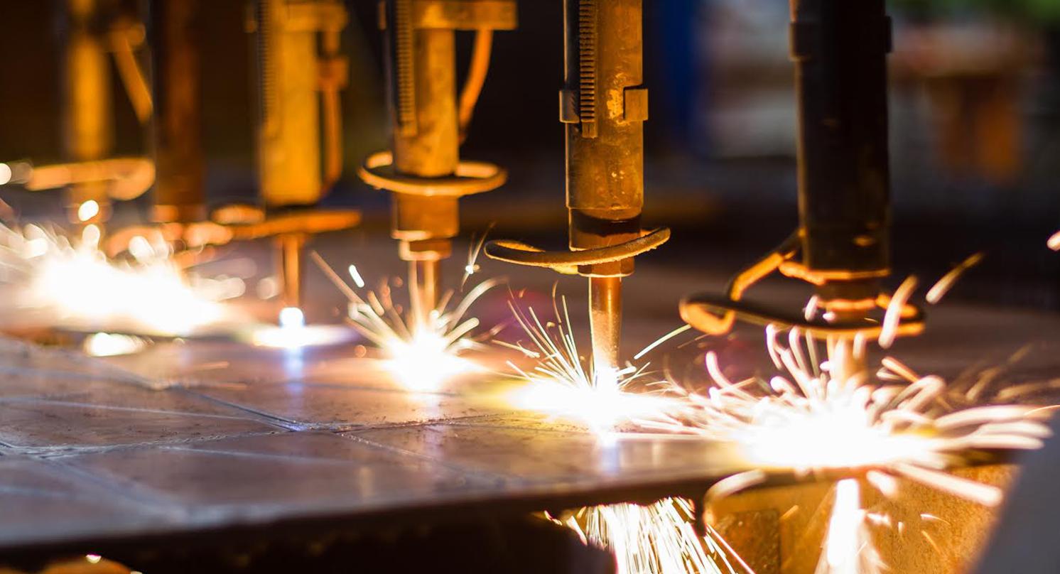 Há futuro para a indústria exportadora pesada