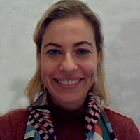 Joana Lindeza
