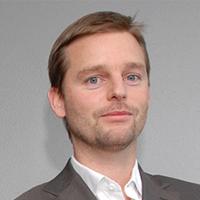 Rudolf Gruner
