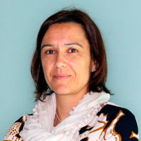 Susana Ratinho