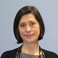 Cristina Cavalinho