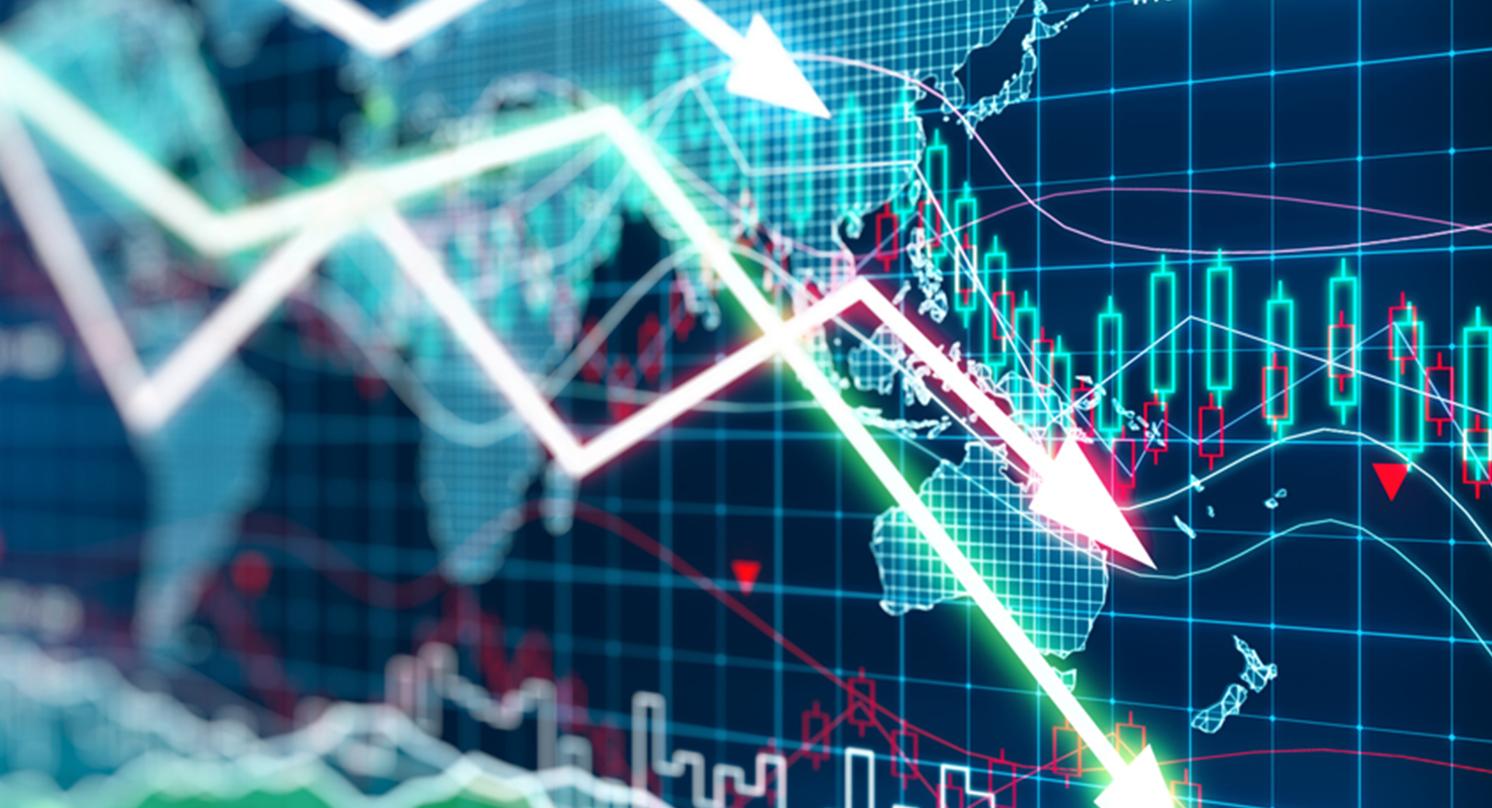 Divida publica e financiamento como gerir a incerteza em tempos de pandemia