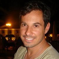 Jorge Pinguicha