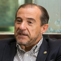 Constantino Pinto