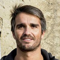 Francisco Spinola