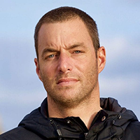 Toby Cunningham