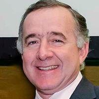 Gustavo Guimarães