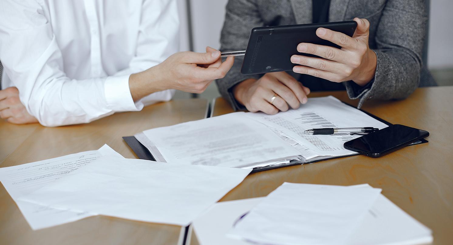 Real-Life Master A transição para o novo panorama de contratação pública