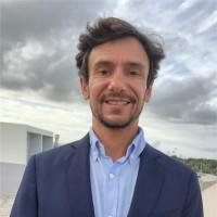 Ricardo Grilo