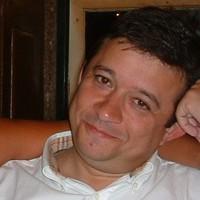 Joaquim Cunha