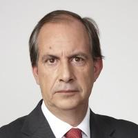 António Gomes Mota