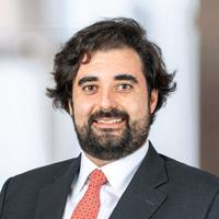 Pedro Figueiras
