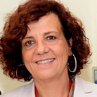 Dália Nogueira