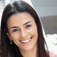 Eunice Carrapiço
