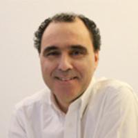 DarioAfonso
