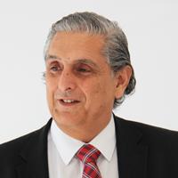 JoaquimCandeias_